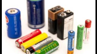 Як зарядити будь батарейки акумулятори за допомогою ОДНОГО зарядного пристрою