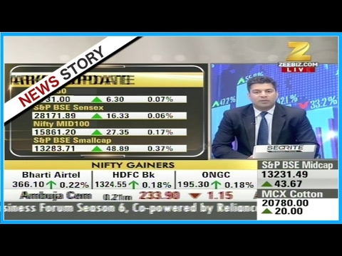 TCS, Grasim, Tata Motors and Eicher Motors are the Nifty gainers