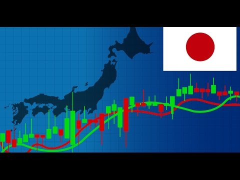 WorldWideMarkets - Japan and the Coming Central Bank Reversal    December 19, 2016