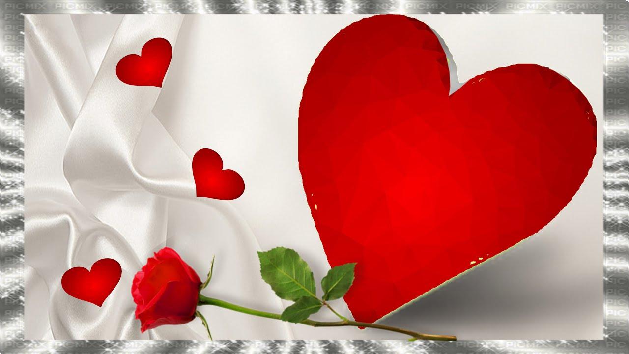 O Nosso Amor é Lindo Eu Te Amo Tanto Meu Amor