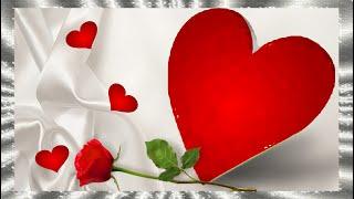 ✰.•*¨ 💘O Nosso Amor é Lindo Eu Te Amo Tanto Meu Amor  ✰.•*¨ 💘
