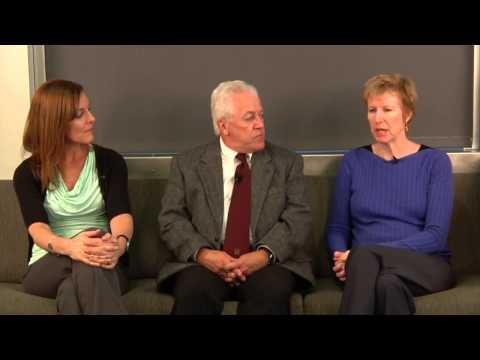 B.E.E.H.L.- Business, Education, Employment, Health & Labor Law Video: Ron Scott | MedBridge