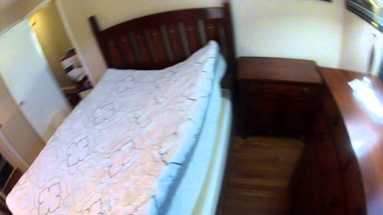plans info for split jyugon serafina intended bed costco novaform mattress adjustable king base