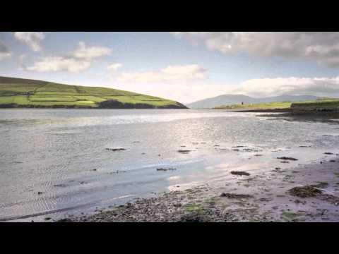 Saint Patrick's Land – musica irlandese per San Patrizio