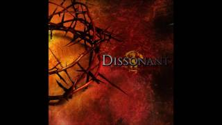 Watch Dissonant A God Who Was Not There video