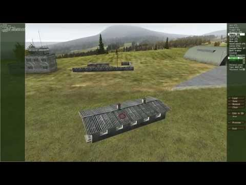 Dayz epoch coin dupe - Cat and fiddle super bowl