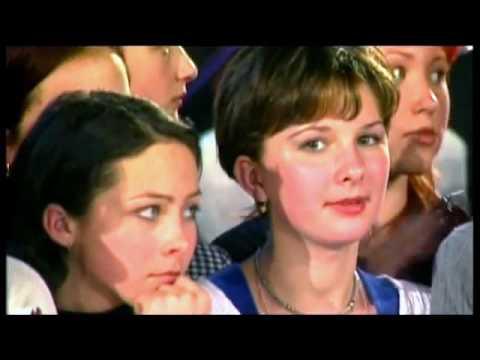 """Копия видео """"Михаил Круг Владимирский централ  1999г"""""""
