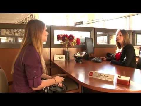 BankWork$ - A Bank Career Training Program