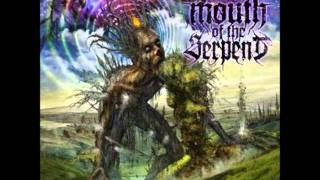 Watch Mouth Of The Serpent Entheogen video