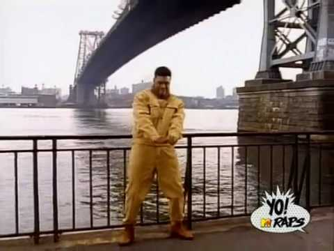 Pete Rock   CL Smooth - Lots of Lovin. (High Quality)