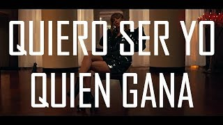 END GAME | COVER SUBTITULADO AL ESPAÑOL