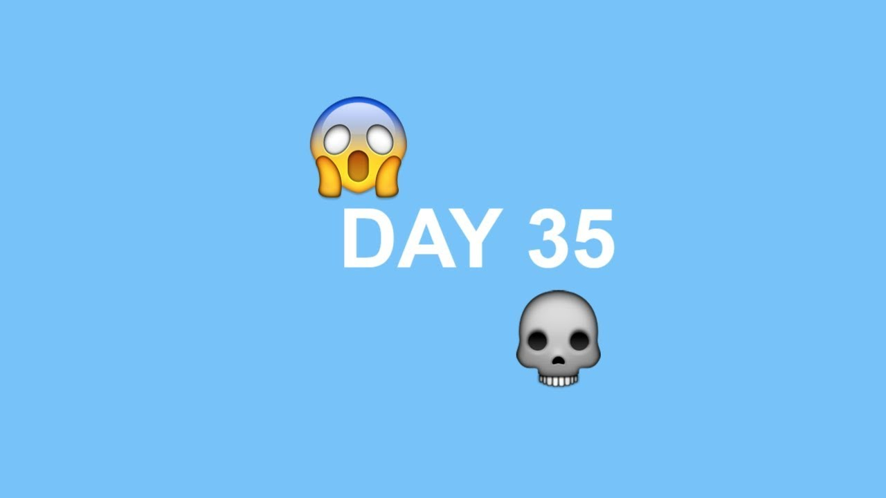 day 35 general halloween trivia questions
