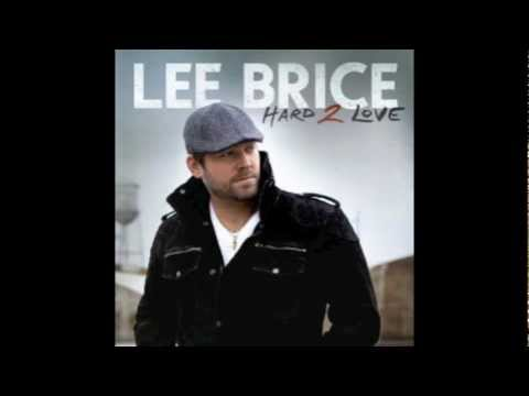 Lee Brice - Don't Believe Everything You Think mp3