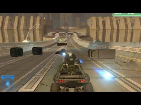 Halo 2 /mision 3/Metropolis Muertes suicidas y Mas
