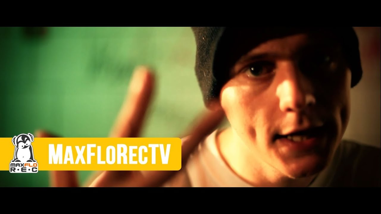 Download Buka - Achtung (official video) prod. Greg