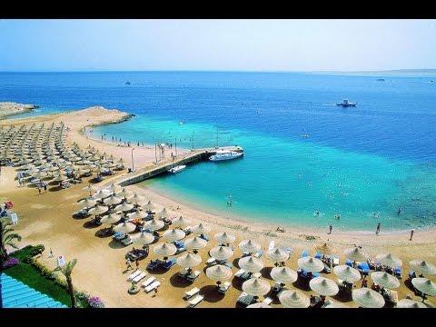 Лучший эконом отель  Экскурсии в Египте  Montillon 4*  Отзыв 2015
