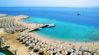 Лучший эконом отель| Экскурсии в Египте| Montillon 4*| Отзыв 2015