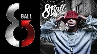 Video 8Ball - Reject Respect (Diss Young Lex) download MP3, 3GP, MP4, WEBM, AVI, FLV April 2018