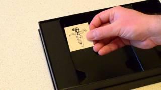 Обзор и распаковка коллекционного издания От заката до рассвета (From Dusk Till Dawn)