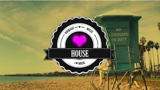 Nause - Hungry Hearts (Chris Barnhart Remix)