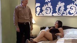 Repeat youtube video El Motel- Casate y Veras