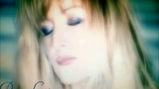 Donna Lewis-Take Me home