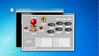 Como usar el emulador Winkawaks - Para novatos
