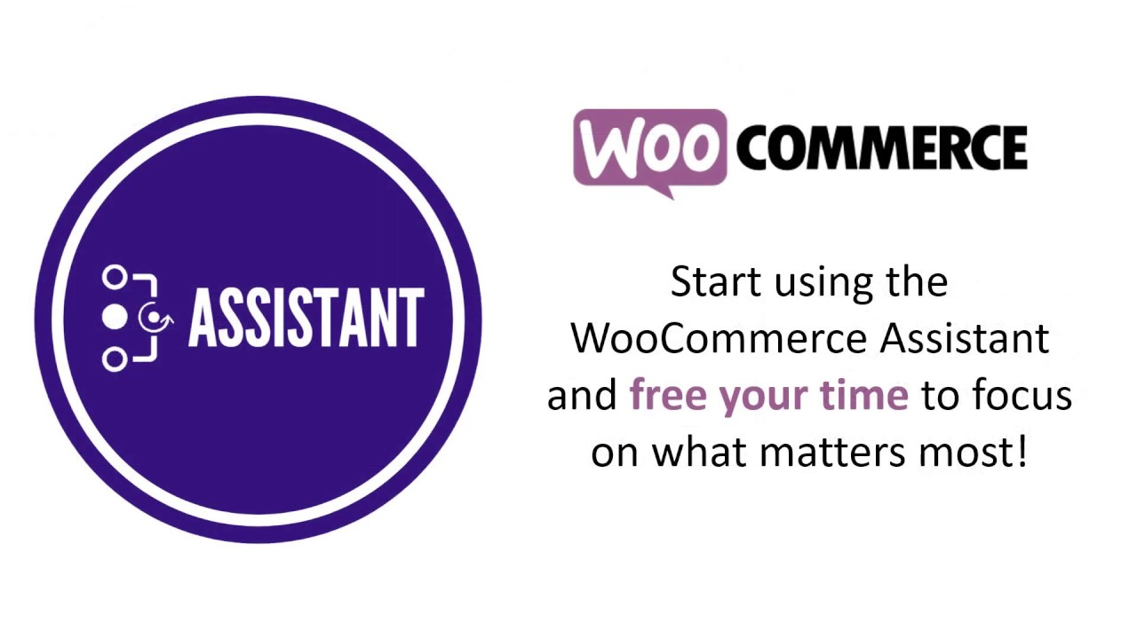 WooCommerce - 2/166 - The most customizable eCommerce platform for
