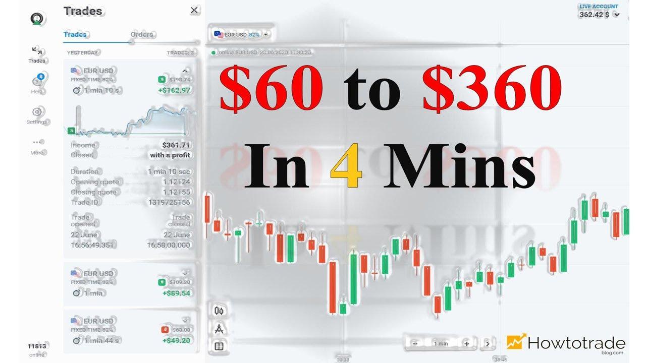 dienos prekybos bitcoin su coinbase bitcoin hashate skaičiuoklė