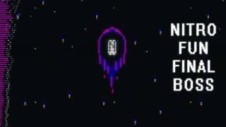 Nitro Fun - Final Boss