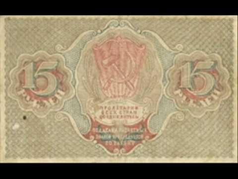 LA DAMA DE PICAS 3PT A. Pushkin - Como apostar