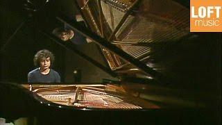 Nicolas Economou: Robert Schumann – Papillons, Op. 2