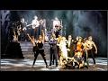 Download FALCO das Musical, Berlin 19.1.2017 - Rock me Amadeus