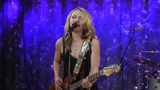 Samantha Fish - Foolin