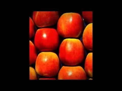 Apples ❤ Mele - tutti i tipi!