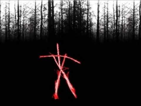 The Blair Witch Project  Soundtrack