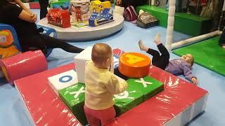 ПРИКОЛЫ с МЕЛИССОЙ Funny Baby Melissa Kids 2017-2018 TRY NOT TO LAUGH or GRIN Funny Babies