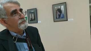 Левон Осепян: «Я снимаю красоту…»