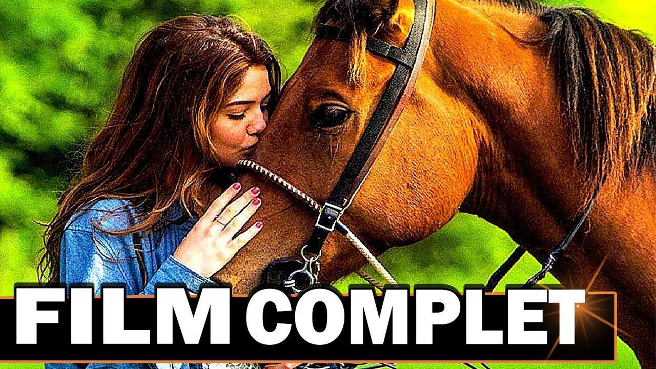 Anna La Victoire A Tout Prix Film Complet En Francais Youtube