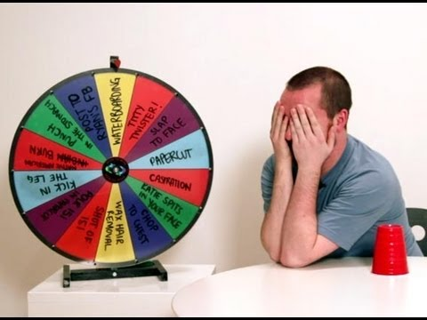 wheel of torture In medieval and ancient philosophy the wheel of fortune, or rota fortunae somehow perverted the wheel of unholy misfortune is a torture device in.