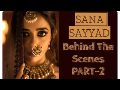 Sana sayyad lovely vm from YouTube · Duration:  34 seconds