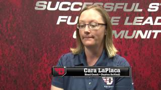 Dayton Softball: A-10 Tournament Preview