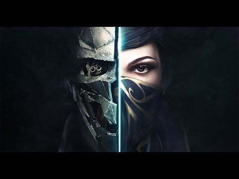 ULTIMATE ASSASSIN, SNEAKY THIEF! (LETHAL) | Dishonored 2 | 3 1/2 HOURS of PC Gameplay