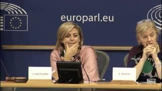 Gestion des flux migratoires en Ethiopie : la crédibilité de l'UE est en jeu