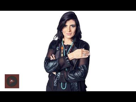 Fernanda Brum - Em Tua Presença (Oficial Music)