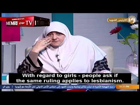 Eşcinsellere Katliam Fetvası