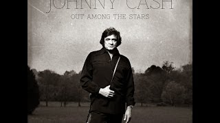 Johnny Cash - I Drove Her Out of My Mind