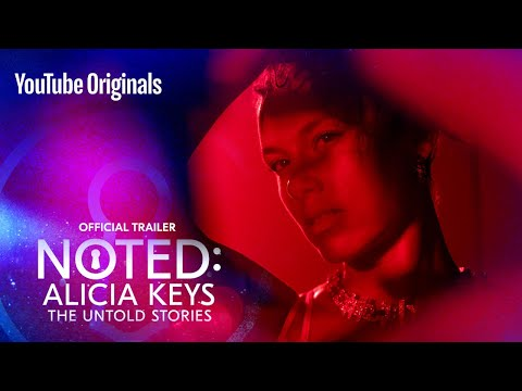 NOTED-Alicia-Keys-The-Untold-Stories-Official-Trailer