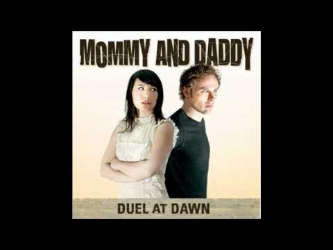 Mommy and Daddy - Good Deal