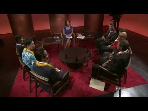 PBS Hawaii - Insights Election 2014: Democratic Candidates for U.S. Congressional District 1